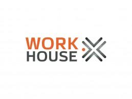 Workhouse Roosendaal Leemstraat 6